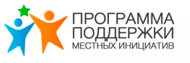 ppmi-300x100.png